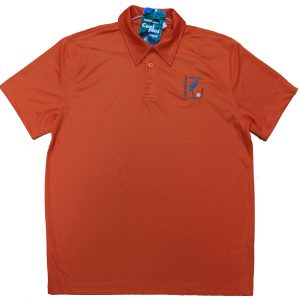 POLO HOMME COOL PLUS